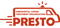PRESTO_Logo_400x180
